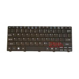 Klavesnice Acer Aspire One D260