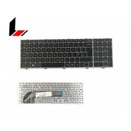 Klávesnice HP ProBook 4540 4540s 4740 4740S