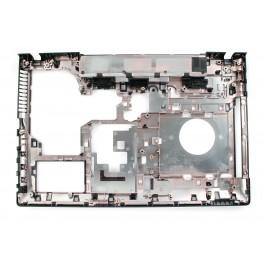 Lenovo spodni šasi kryt IdeaPad G500 G505 G510 verze s HDMI