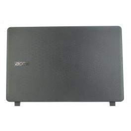 Kryt Viko LCD Acer ASPIRE ES15 ES1-533