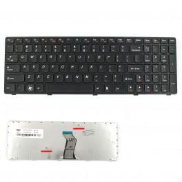 Klávesnice Lenovo Ideapad Y570 Y570N