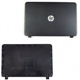 Kryt Viko LCD HP 250 255 256 G3