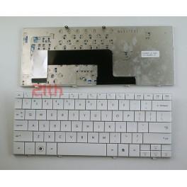 Klavesnice HP mini Note 110 110c