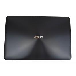 ŠASI KRYT LCD VÍKO ASUS X555LJ X554L X554LJ X555L R557L R556L R556LA V555L