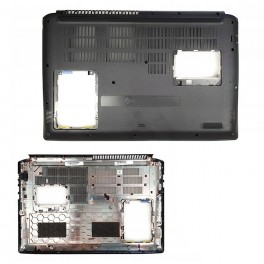 Spodní šasi kryt Acer Aspire 7 A715 A715-71G A715-72G
