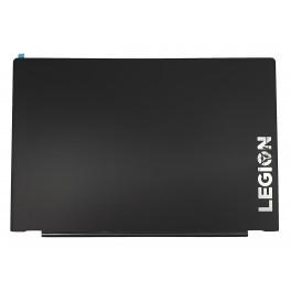 ŠASI KRYT LCD VÍKO LENOVO LEGION Y540 AP17L000700