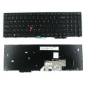 Klávesnice Lenovo ThinkPad Edge E570 E570c E575