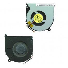 Ventilátor větráček Lenovo Y700-15 Y700-15ISK