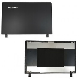 Kryt Viko LCD Lenovo IdeaPad 100-15IBY