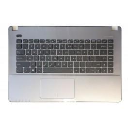 Palmrest Klávesnice Asus X450 X450V X452M K450C A450C F450V  X450VB X450VC X450C X450E