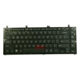 Klávesnice HP Probook 4320 4325 4326