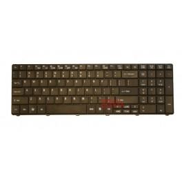 Klávesnice Acer Aspire E1-521 E1-531 E1-571