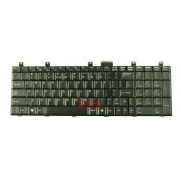 Klavesnice MSI GX640 GT640
