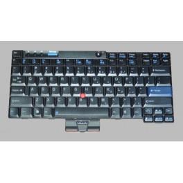 Klávesnice Lenovo ThinkPad X200 X200S X201 X201S