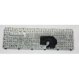 Klávesnice HP DV7-6000 dv7-6100 dv7-6200 dv7-6bxx