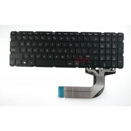 Klávesnice HP 15 15-N100