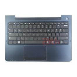 Klávesnice Samsung NP530U3C NP 530U3C PALMREST