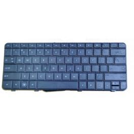 Klávesnice HP COMPAQ CQ32 G32 DV3-4000