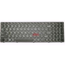 Klávesnice Lenovo IdeaPad G570 G575