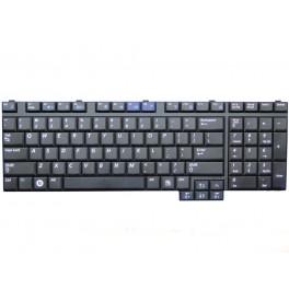 Klávesnice Samsung E172 P710 R700 R710 SE11