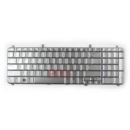 Klávesnice HP HDX16 HDX16-1000 X16-1100