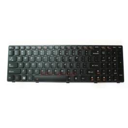 Klavesnice Lenovo IdeaPad Y580