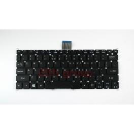 Klávesnice Acer Aspire ES1