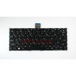 Klávesnice ACER R11 R3-131