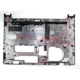 Dell Inspiron 14 3451 i3451 šasi kryt