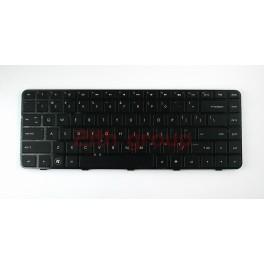 Klávesnice HP DM4-1000 DV5-2000