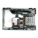 Lenovo G570 G575 HDMI šasi kryt