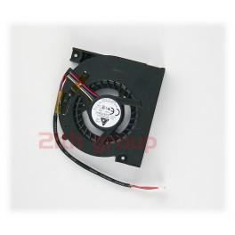 ventilátor Asus X50 X50RL X51 X53 X59 A9T A94