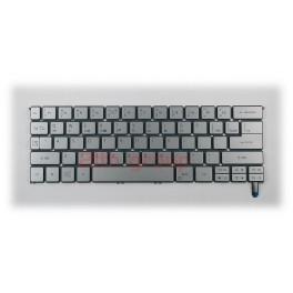 Klávesnice Acer S7-391 S7-392 S7-393