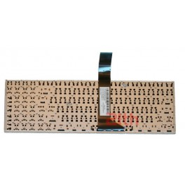 Klavesnice Asus X501 X501A X501U