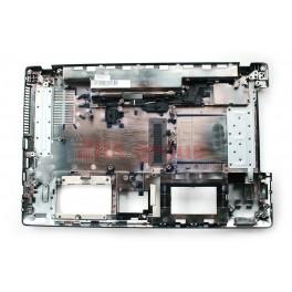 Nove spodní  šasi kryt pro Acer 5741G